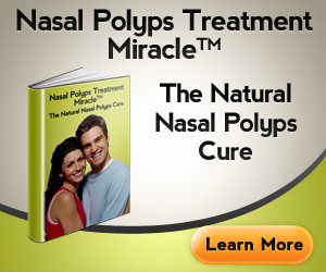 nasalpolyps
